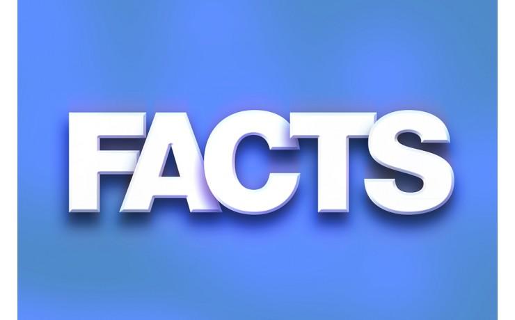 10 интересных фактов о спецтехнике!