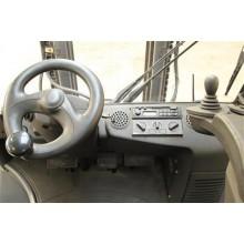 Вилочный погрузчик LINDE H50D 2005 б/у