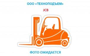 Вилочный погрузчик JCB 926-4 2005 б/у