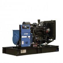 Аренда электростанции SDMO J130К
